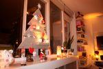 Onze Alternatieve Kerstboom