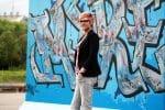 Herrlicher jeans & Gabor schoudertas