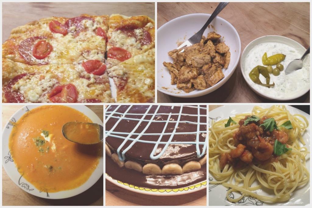 januari food