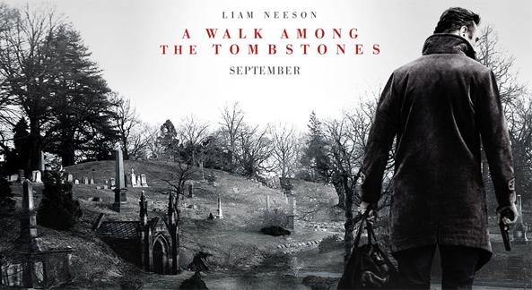 Tombstonesfilm