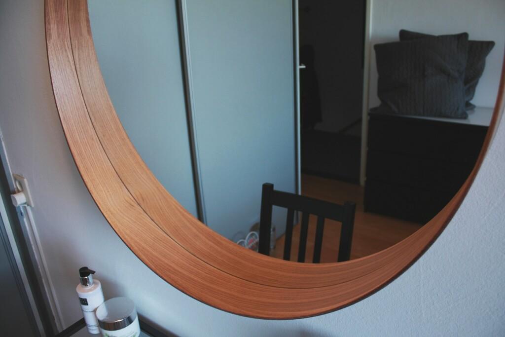 ikea spiegel