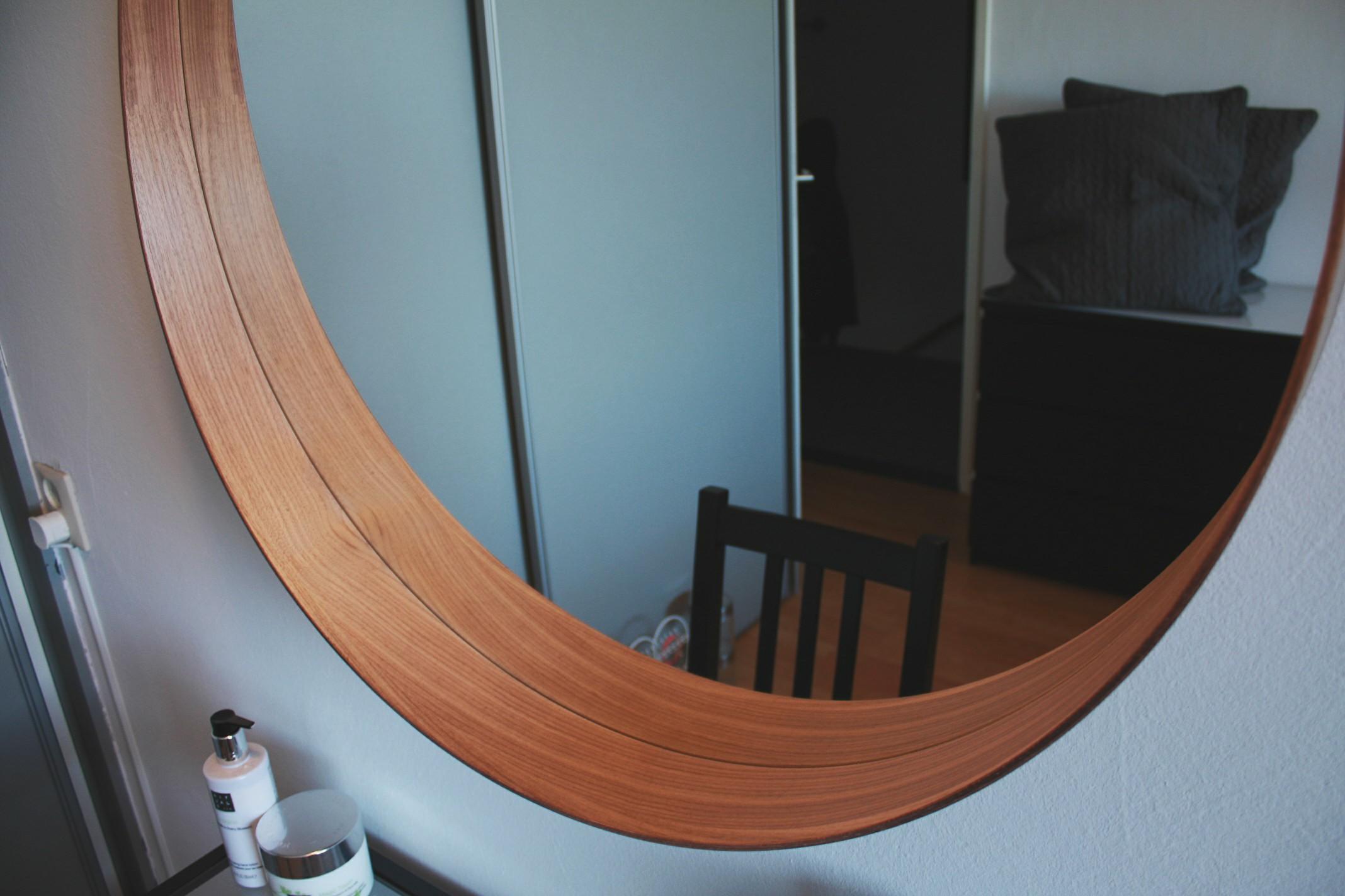 Design Kast Ikea : Ikea make up kast. best makeup kast met spiegel ikea ikea haat ikea