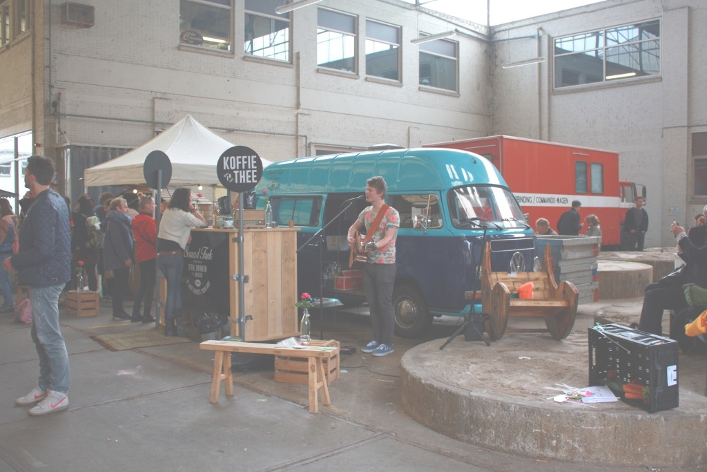 viva las vega's foodfestival nijmegen