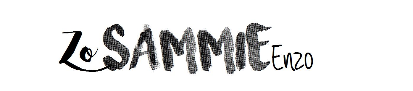 ZoSammieEnzo