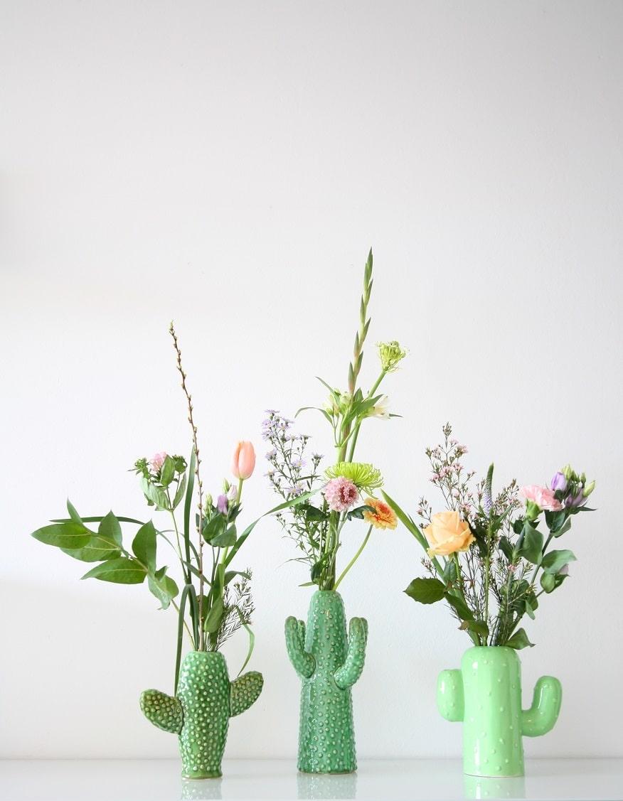 Bloomon bloemen en cadeau