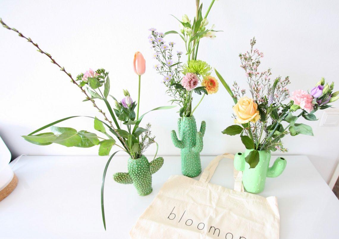 cadeau Bloomon