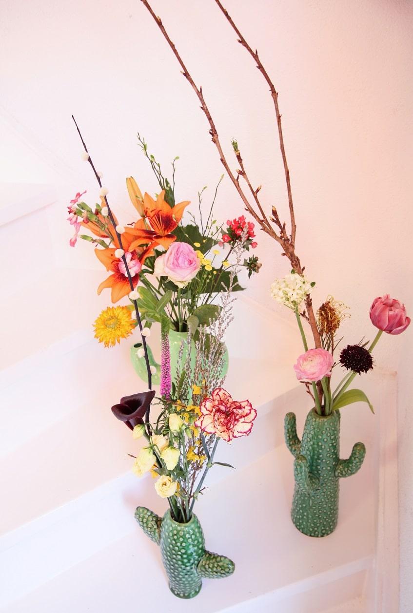 bloomon bloemen