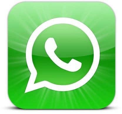 whatsapp moe