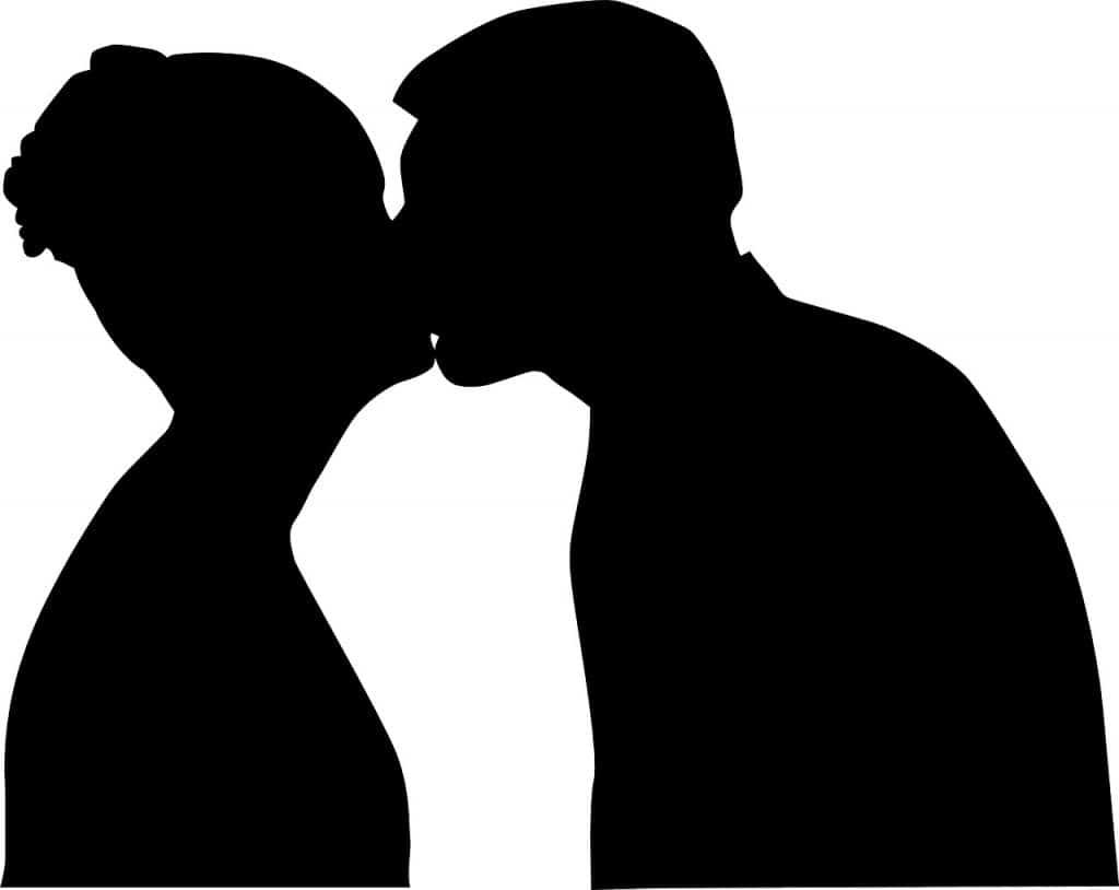 leeftijdsverschil relatie