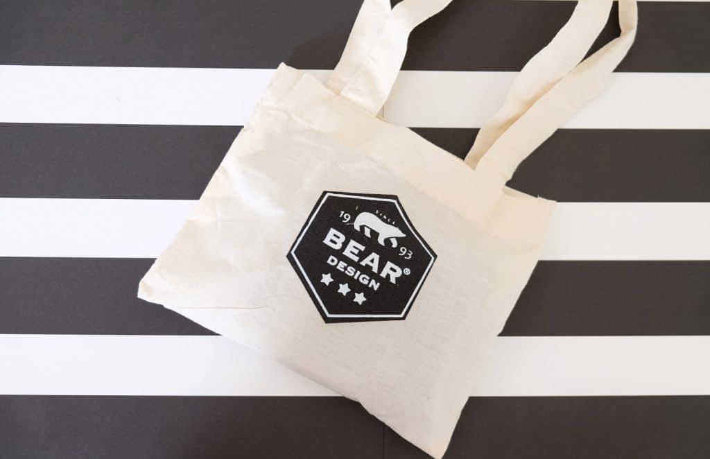 winkel Bear Design Nijmegen