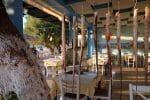 Vakantie op Lesbos. Zon, zee & strand!