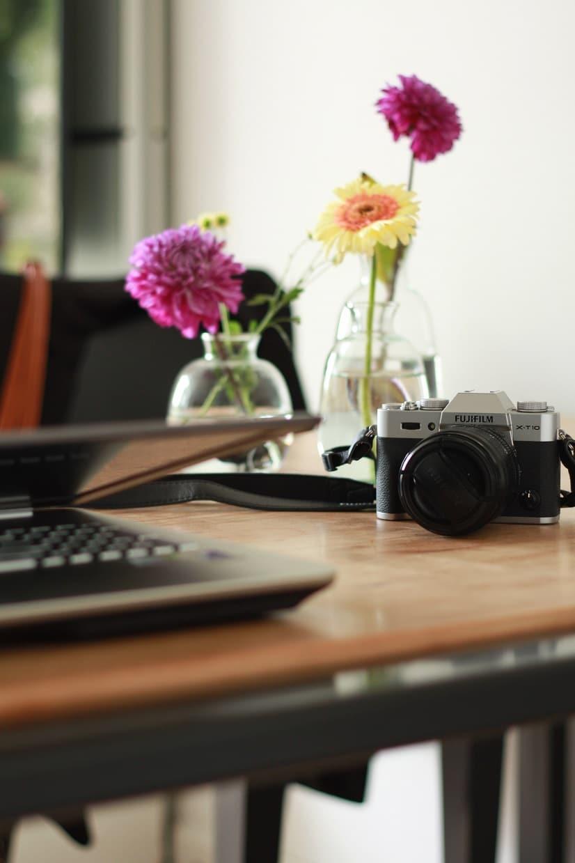 zosammieenzo foto camera
