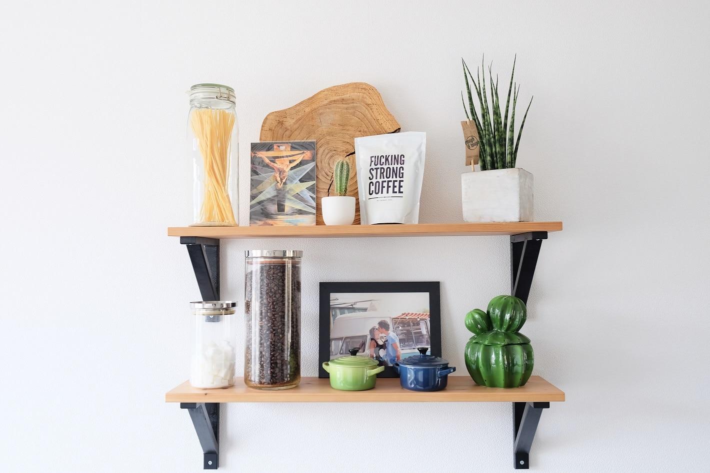 keuken accessoires zosammieenzo