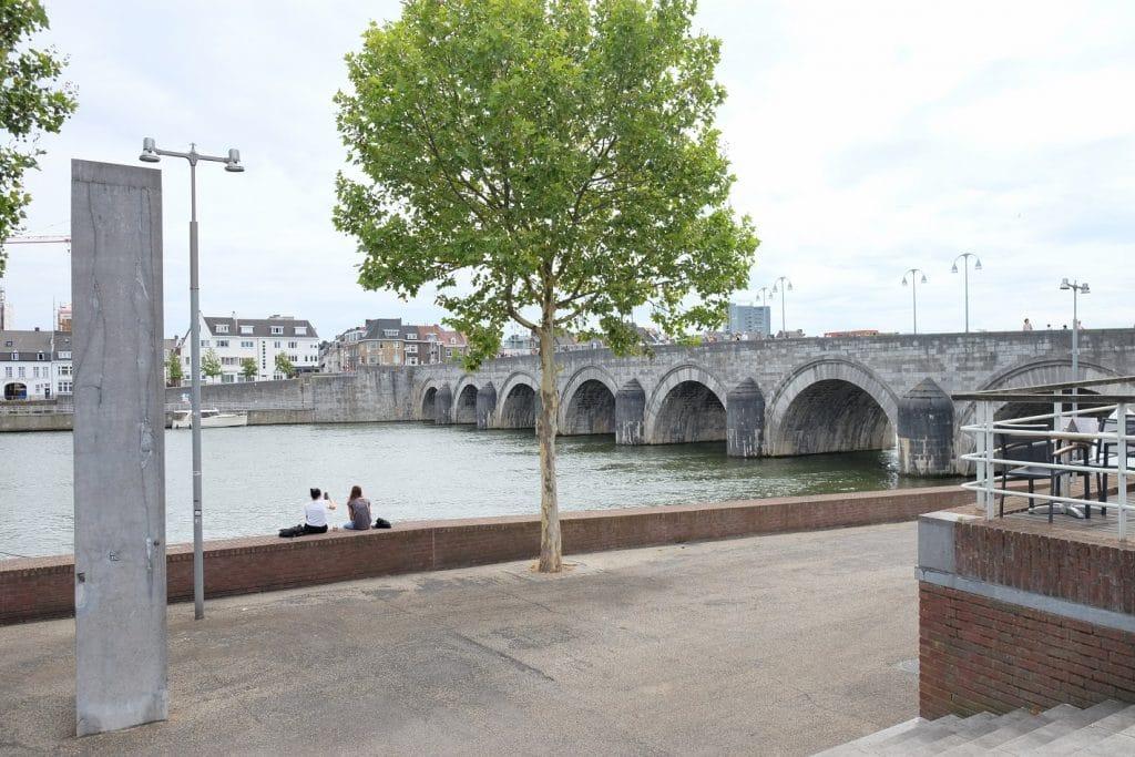 dagje Maastricht