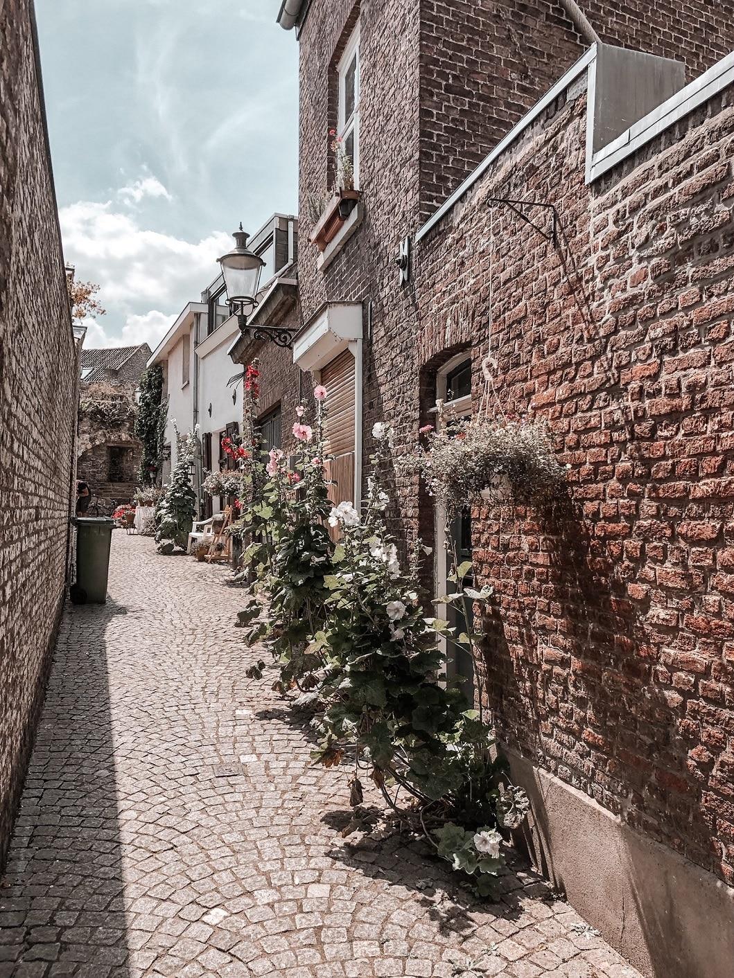 2020 Maastricht juli